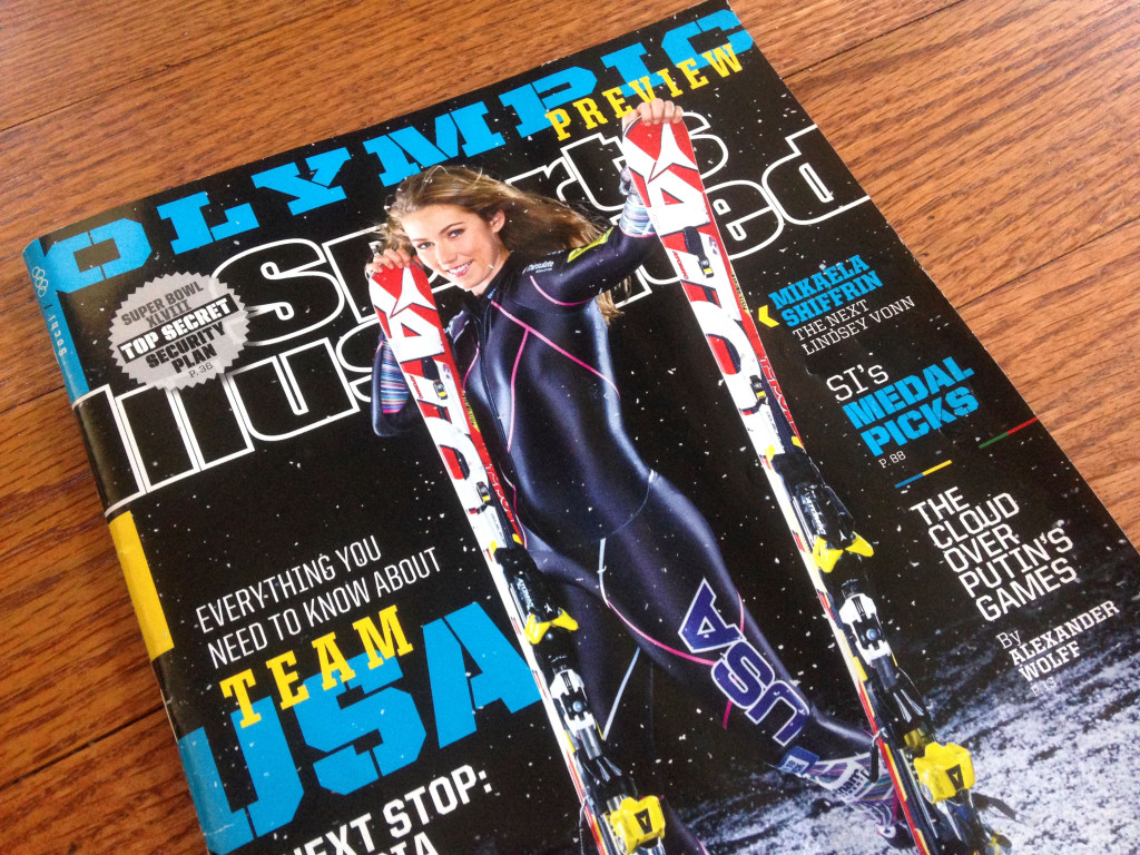 20140129_SI_Olympic_Cover